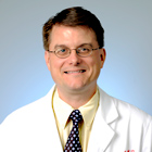 Richard P. Borge, Jr., M.D.