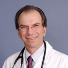 Richard A. Goldstein, M.D.
