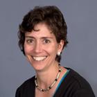 Dina Yazmajian, M.D.